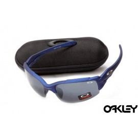 Oakley jawbone sunglasses in nave and black iridium