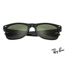 Ray Bans RB2140 Original Wayfarer Classic Black