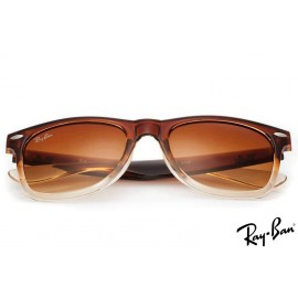 Ray Ban RB2140 Original Wayfarer Classic Brown