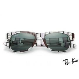 Ray Ban RB2140 Wayfarer Classic Tortoise Sunglasses online