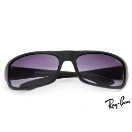 Ray Ban RB4176 Active Sunglasses Black Sunglasses outlet