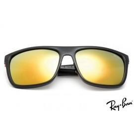 Ray Ban RB7188 Wayfarer Black online
