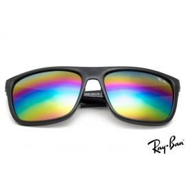Ray Bans RB7188 Wayfarer Black sale