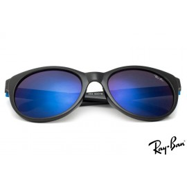 Ray Ban RB7288 Erika Black on sale
