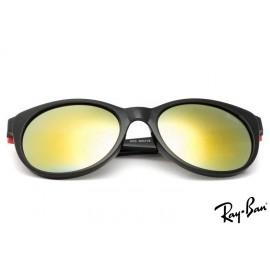 Ray Ban RB7288 Erika Black online