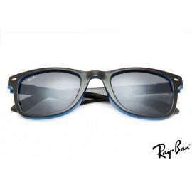 Ray Ban RB7788 Wayfarer Black online