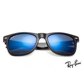 Ray Ban RB8381 Wayfarer Black online