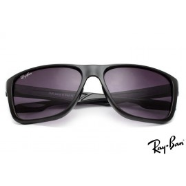 Ray Ban RB9122 Justin Black Sunglasses online