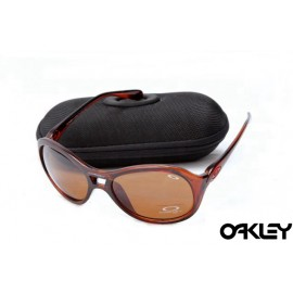 Oakley vacancy red marble and VR28 iridium