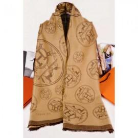 Hermes scarf elegant silk sale